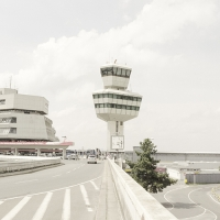http://leahgordon.co.uk/files/gimgs/th-4_BERLIN_TEGEL_L1030617_V1.jpg