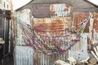 https://leahgordon.co.uk:443/files/gimgs/th-31_Diedrick_Brackens_Ghetto_Biennale_2013-44.jpg
