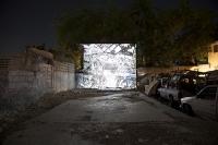 https://leahgordon.co.uk:443/files/gimgs/th-31_Ghetto_Biennale_2013-2.jpg