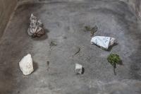 https://leahgordon.co.uk:443/files/gimgs/th-31_Ghetto_Biennale_2013-51.jpg
