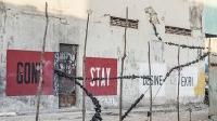 https://leahgordon.co.uk:443/files/gimgs/th-31_Joseph_Winter_Ghetto_Biennale_2013-30.jpg