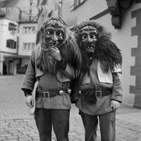 https://leahgordon.co.uk:443/files/gimgs/th-36_X_Germany_20_v1.jpg